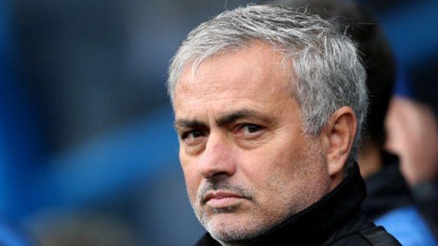 Mourinho spreman ponuditi ogroman novac za ključnog igrača Real Madrida