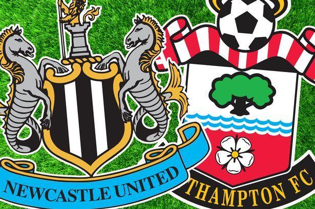 Premiership: Southampton - Newcastle (analiza i prijedlog za klađanje)