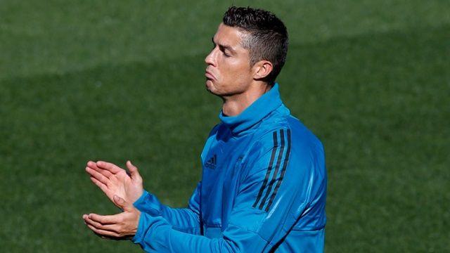 Real Madrid dovodi