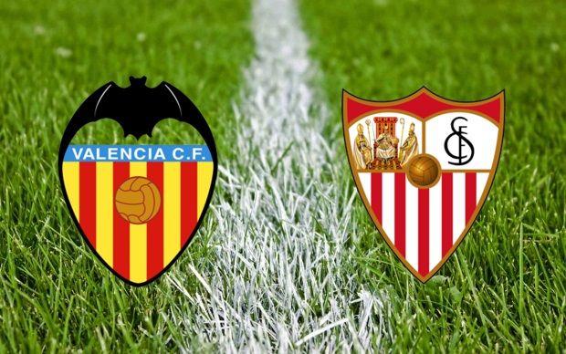 Valencia - Sevilla: Analiza i prijedlog za klađenje