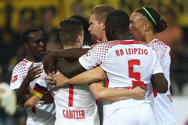 Liga prvaka: RB Leipzig - Porto (analiza i prijedlog za klađenje)