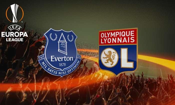 Everton - Lyon: Analiza i prijedlog za klađenje