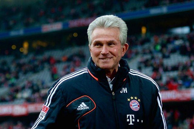 Predsjednik Bayern Munchena potvrdio kako se sastao sa zvijezdom Juventusa
