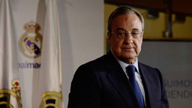 KONAČNO ODLAZI: Real Madrid prodaje zvijezdu na kraju sezone!