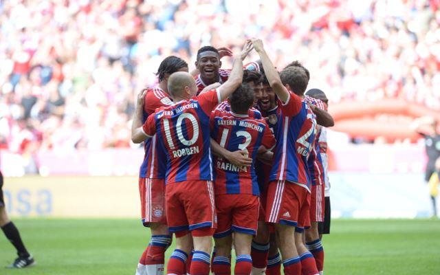 POPUT BUFFONA: Zvijezda Bayerna odlazi u penziju