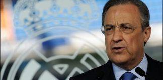 Real Madrid aktivira