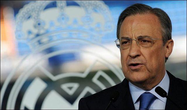 Real Madrid krenuo u lov