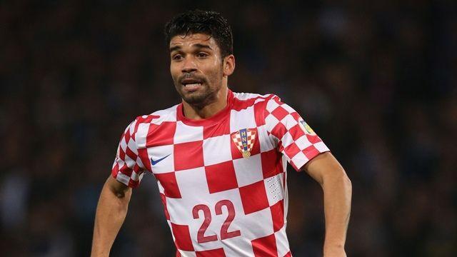 Iznenađenje: Eduardo Da Silva neočekivano potpisao za ovaj klub!