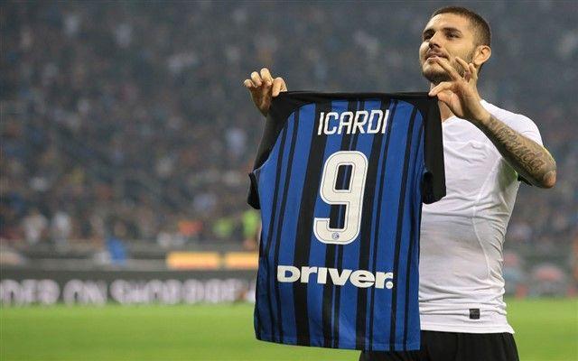 Šta će biti sa Maurom Icardijem - transfer ili novi ugovor?