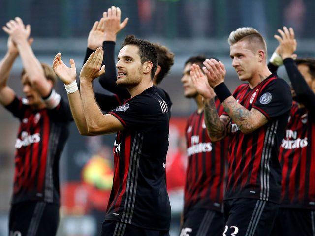 AC Milan dobiva nove vlasnike