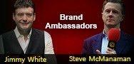 Brand Ambassadors dafabet