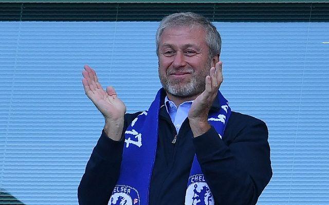 Chelsea očajnički želi da dovede rusku zvijezdu prije početka Svjetskog prvenstva
