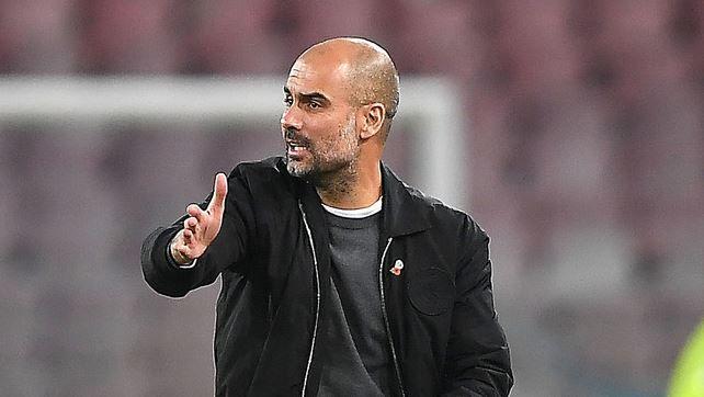 Zatišje pred buru? City na kraju transfer roka troši preko 100 miliona eura na dva igrača!