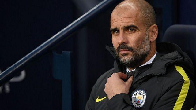 Pep Guardiola postaje najplaćeniji menadžer na svijetu: Manchester City spreman ponuditi novi mega-ugovor