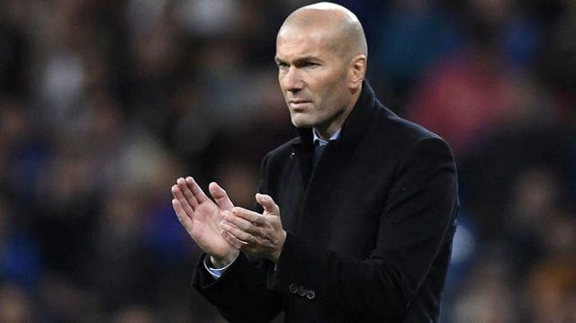 Real Madrid postavio cijenu za svoju zvijezdu: 'Platite 85 milijuna i vodite ga'