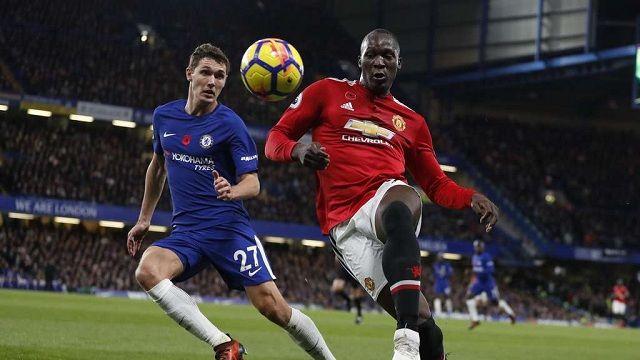 Sada znamo zašto Chelsea nije potpisao Lukakua