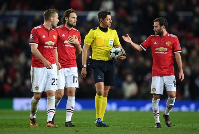 Zvijezda Manchester Uniteda zatražila pet miliona za odlazak iz kluba