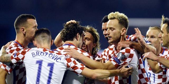 Protiv koga će se Hrvatska pripremati za Svjetsko prvenstvo