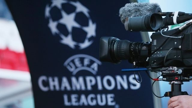 Od sljedeće sezone Liga prvaka više nije na Arena Sportu