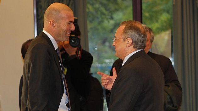 Real Madrid Barceloni otima 'novog Iniestu'?