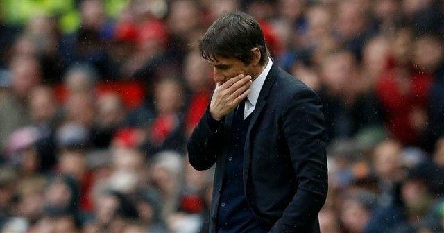 Antonio Conte otkrio da žali zbog prodaje jednog od najboljih igrača