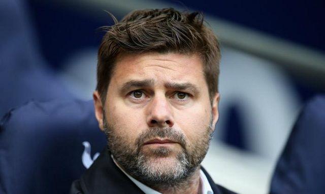 Tottenham dovodi