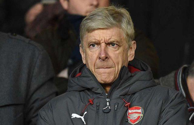 WENGER NIJE ŽELIO MKHITARYANA: Evo kojeg igrača Manchester Uniteda je Wenger želio u zamjenu za Sancheza