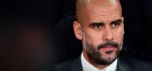 Guardiola u velikim problemima: Zbog slanja političkih poruka mu prijeti suspenzija!