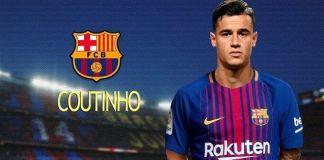 koliko će Coutinho zarađivati u Barceloni