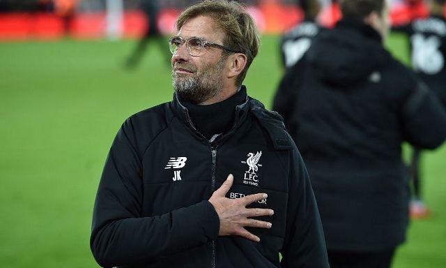 Liverpool obara klupski rekord