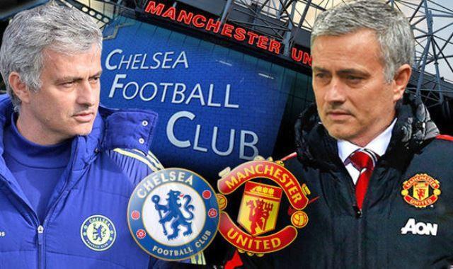 Mourinho razočarao navijače Chelseaja ovom izjavom
