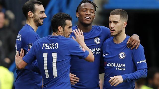 Nevjerovatan transfer: Igrač Chelseaja napušta klub za astronomsku cifru od 65 miliona eura!