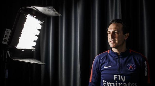 Ako Real prođe dalje - Emery je bivši, a novi trener PSG-a bit će...