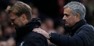 Liverpool se bori