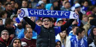 Zvijezda Chelseaja napušta