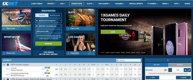 x web mjesta ocijenjena najbolji besplatni porno kasting