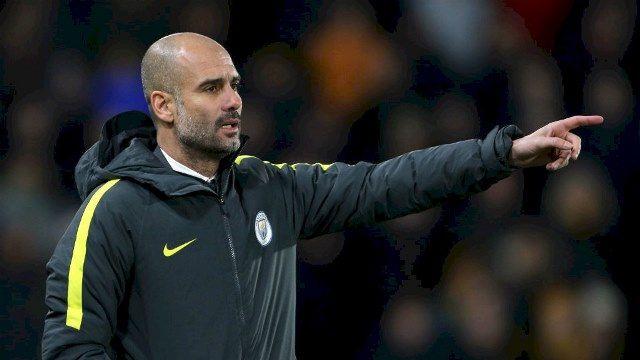 Manchester City nije favorit u Ligi prvaka