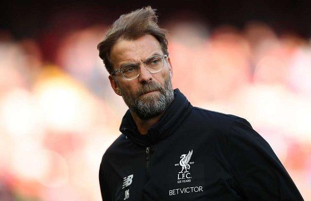 Barton predložio Liverpoolu Gianluigija Buffona