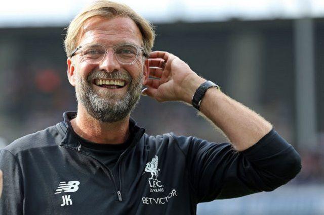 Liverpool dovodi zvijezdu