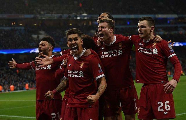 Navijači Liverpoola bijesni