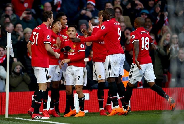Sedam zvijezda Uniteda propušta početak sezone