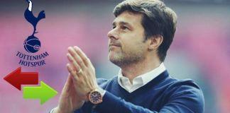 Tottenham dovodi zvijezdu