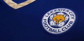 Leicester City potvrdio