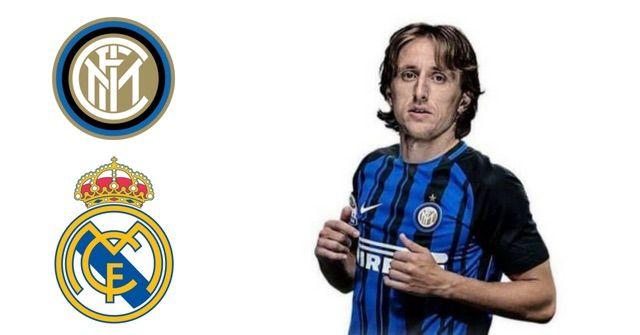 Luka u Interu