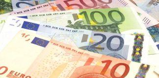 koliko su europski klubovi zaradili