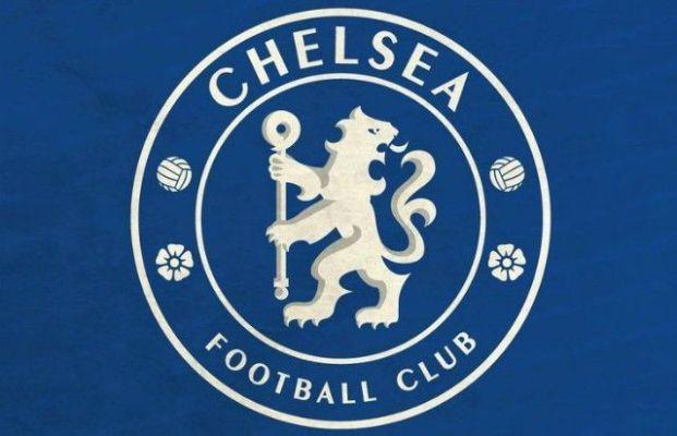 Chelsea obara rekord