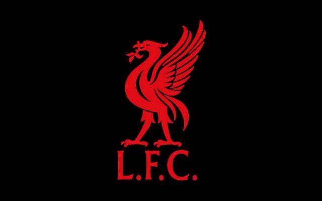 Liverpool uskoro objavljuje
