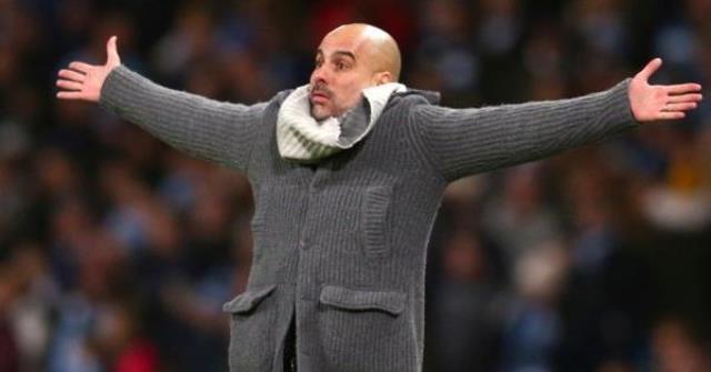 Guardiola pronašao pojačanje