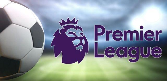 Najava Premier league