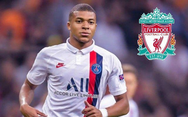 Bivša zvijezda Liverpoola